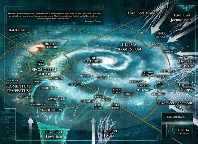 File:Tyranid Hive Fleets Galaxy Map.jpg