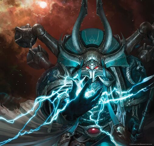 File:Ahriman The Exile2.jpg