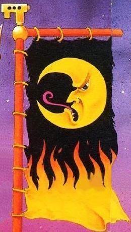 File:Bad Moons Variant Banner.jpg