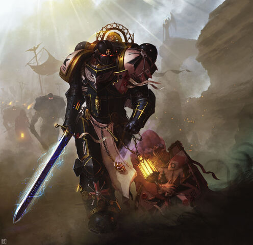 File:Emperor's Champion 3.jpg