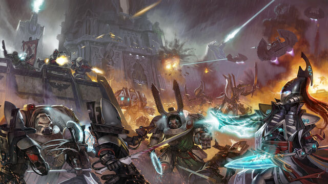 File:Ulthwé vs Dark Angels.jpg