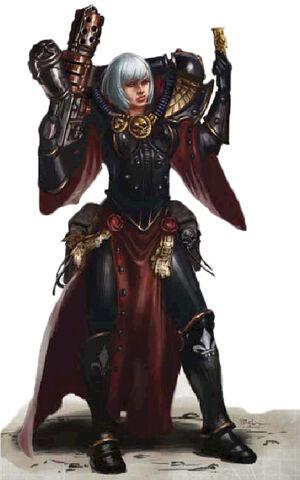 File:Battle-Sister.jpg