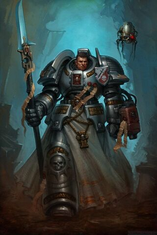 File:Warhammer-40k-inquisitor-468x700.jpg