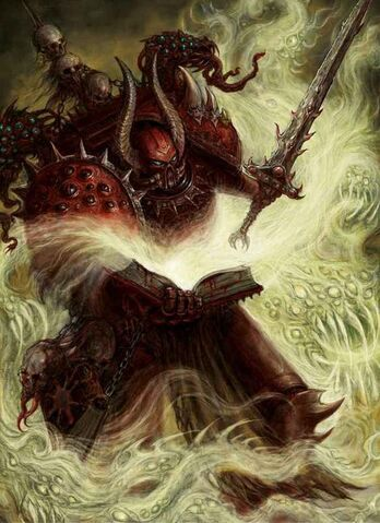 File:Chaos Sorcerer-0.jpg