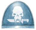 Thumbnail for version as of 16:18, September 9, 2014