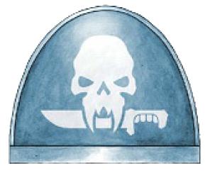File:Thorfinn Doomseeker SP.png