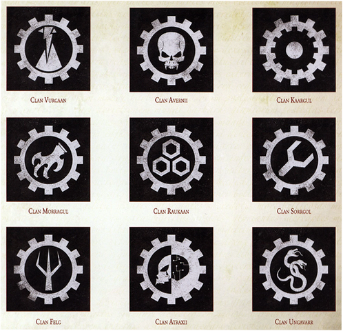 File:Examples IH Legion Clan Heraldry2.png