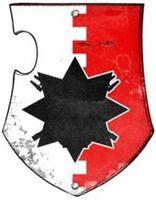 Forge Master Heraldry