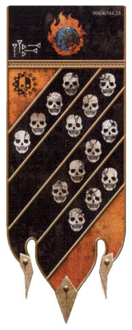 File:Legio Surturvora Reaver Kill Banner.jpg