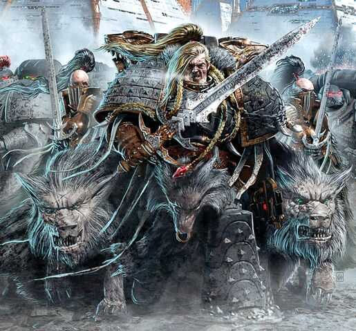 File:Leman Russ with Sisters of Silence-0.jpg