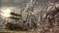 Thumbnail for version as of 22:52, November 9, 2012