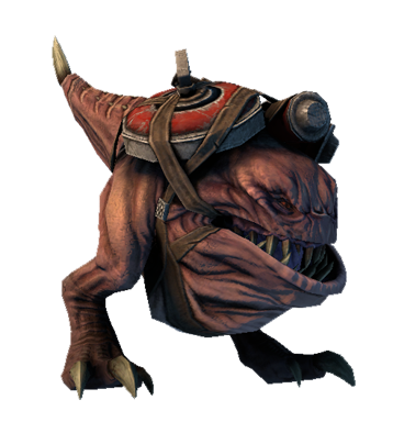 File:BombSquig.png