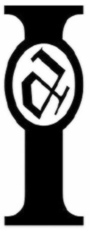 File:Administratum Icon.jpg