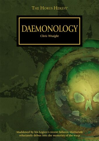 File:Daemonology-Cover.jpg