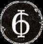 RG 6th Icon