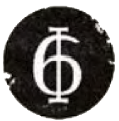 File:RG 6th Icon.png
