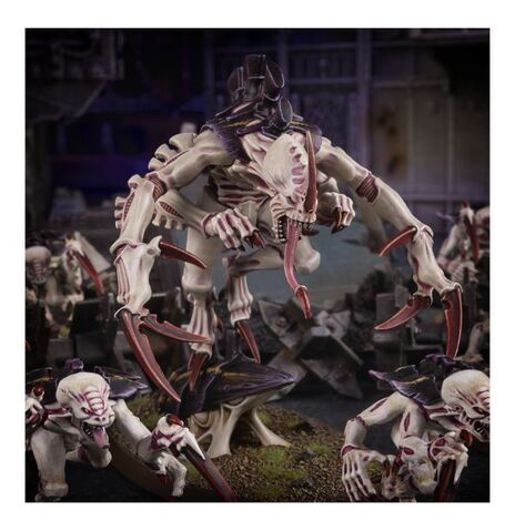 File:Genestealer Cults - Broodlord (6).jpg