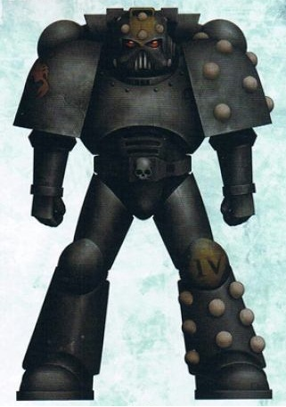 File:Mark V 'Heresy' Armour-Ash Zone Contaminated.jpg