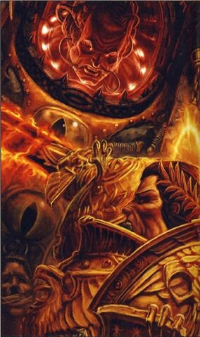 File:Emper & Horus fight.jpg