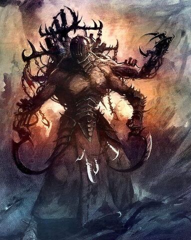 File:Dark Eldar Wrack.jpg