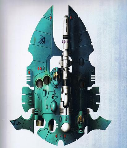 File:Eldar Cobra Super-Heavy Grav-Tank.png