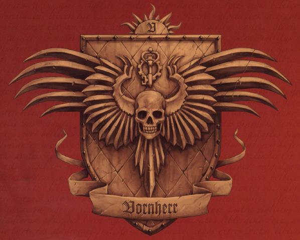 File:Vornherr Iconography.png