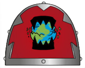 File:Angron's Fury SP.png