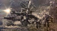 LegionTechmarine