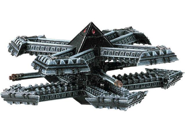 File:Blackstone-Fortress-mini.jpg