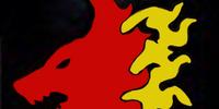 Kjarl Grimblood