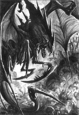 File:Parasite of mortrex artwork.jpg