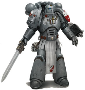 StrikeSquadGreyKnight
