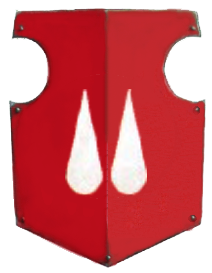 File:BA 7th Co Livery Shield.png