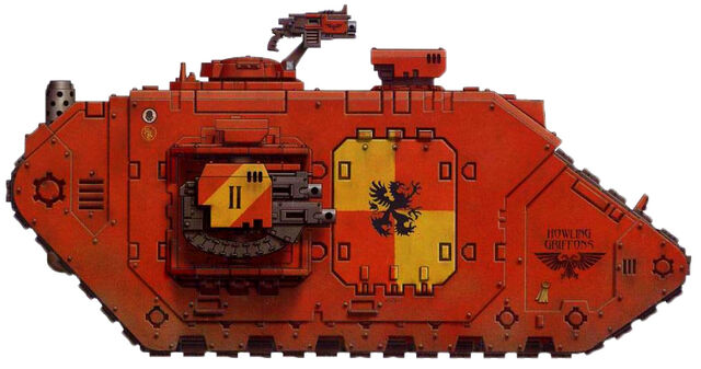 File:HG Land Raider Prometheus.jpg