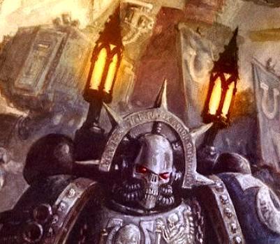 File:UM Chaplain Iron Halo.jpg