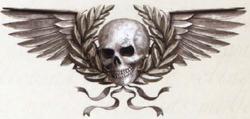 Imperialis HH Era