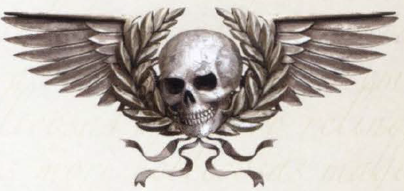 File:Imperialis HH Era.png