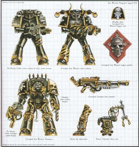 File:Iron Warriors.jpg