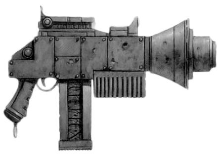 File:Relic Grav-Gun.jpg