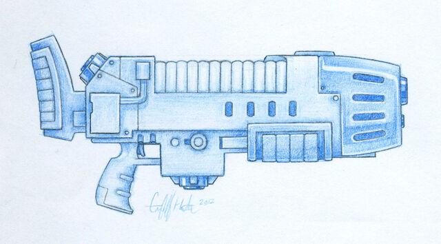 File:Plasma Gun study.jpg