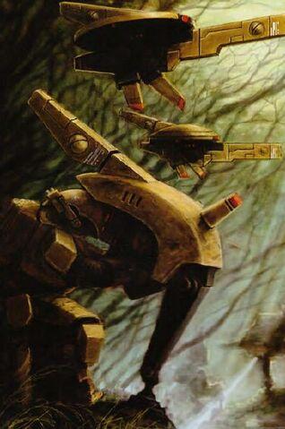 File:Sniperdroneteam.jpg