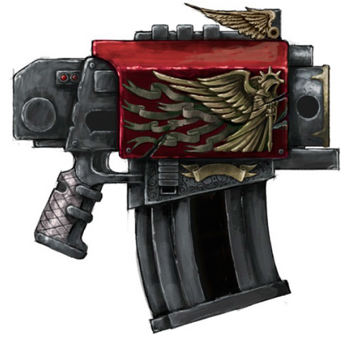 File:Dark Angels' Storm Bolter.png