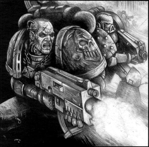 File:Silver Skulls Fighting.jpg