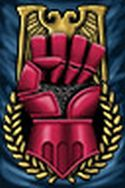 File:Crimson Fists Icon.jpg