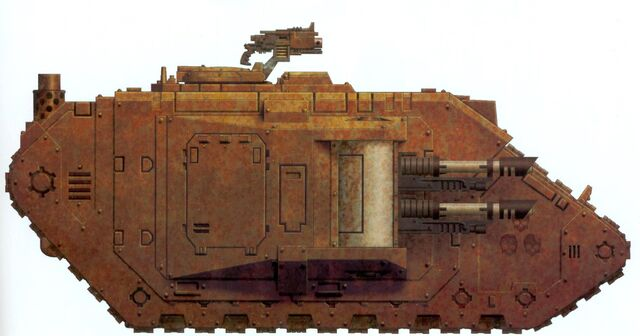 File:Death Guard Land Raider.jpg