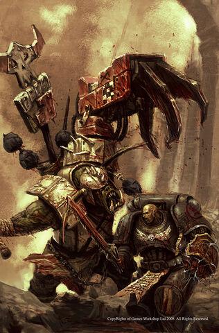 File:Enemies Eternal by kingmong.jpg