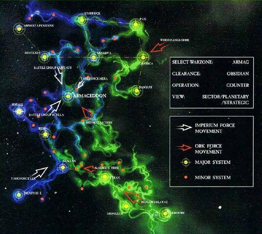 File:Third War Armageddon Warzone Map.jpg
