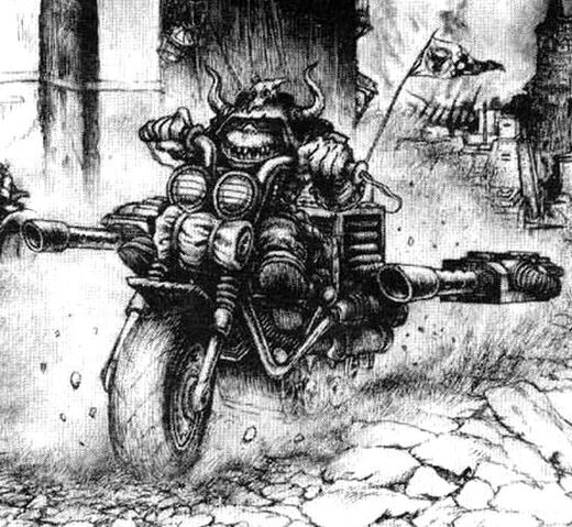 File:EWG Warbiker 2.jpg