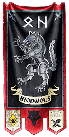 File:Egil Ironwolf's Standard.jpg