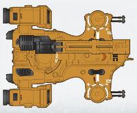 Hammerhead12